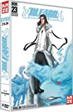 echange, troc Bleach Box 23 saison 5