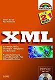 XML in 21 Tagen . (in 14/21 Tagen)