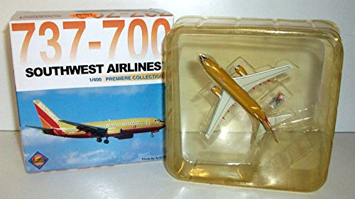 dragon-1-400-scale-55263-737-700-southwest-airlines-special-version-n742sw