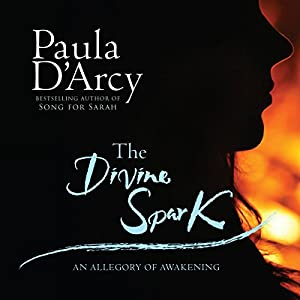 The Divine Spark Audiobook