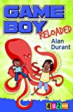 Alan Durant Game Boy Reloaded 4u2read