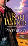 Pieces of Sky (Blood Rose Trilogy)