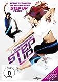 Step Up - Danceworkout
