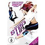 "Step Up - Danceworkoutvon ""VARIOUS"""