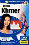 Talk Now! Khmer