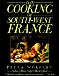 The Cooking of South-West France: A C...
