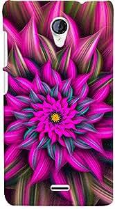PrintVisa 3D-MMXUNITE2A106-D7944 Mobile Case Cover For Micromax Unite 2 A106