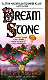 img - for Dream Stone book / textbook / text book