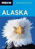 Image of Moon Alaska (Moon Handbooks)