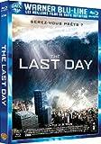 echange, troc The Last Day [Blu-ray]