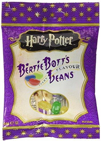 jelly-belly-bertie-botts-beans-every-flavour-grageas-de-sabores-54-gr