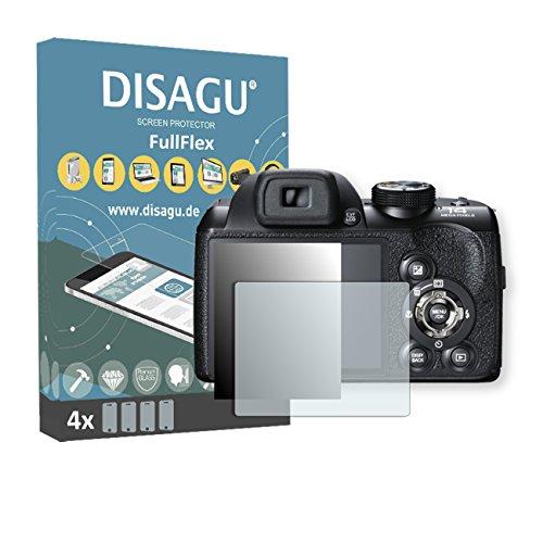 4-disagu-fullflex-protector-pantalla-para-fujifilm-finepix-s4200-protectores-de-pantalla