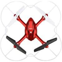 Super-Fast Syma X11 Racing Drone (Red)