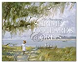 img - for Shrimp, Collards & Grits - Ray Ellis Edition book / textbook / text book