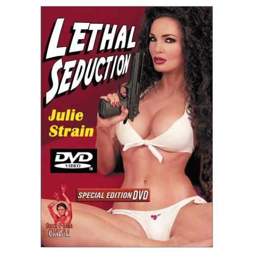 erotické filmy online sex třebíč