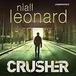 Crusher | Niall Leonard