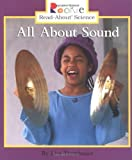 img - for All About Sound (Rookie Read-About Science) book / textbook / text book