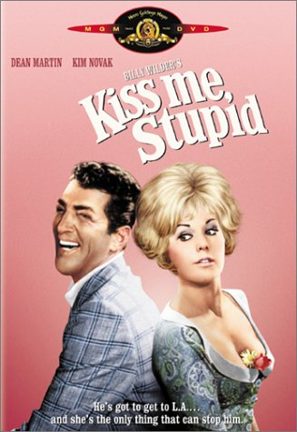 kiss-me-stupid