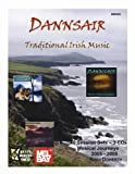 Dannsair Traditional Irish Music Sheet Music for All Instruments