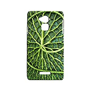 G-STAR Designer Printed Back case cover for Coolpad Note 3 - G4351