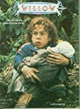Willow: The Storybook Based on the Movie (0394895746) by Dubowski, Cathy East