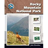Rocky Mountain National Park price comparison at Flipkart, Amazon, Crossword, Uread, Bookadda, Landmark, Homeshop18