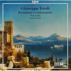 Il n'y a pas que l'opéra chez Verdi... 51VTOtvY-hL._SL500_AA300_