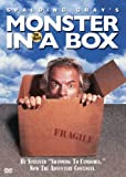 Monster in a Box: The Movie