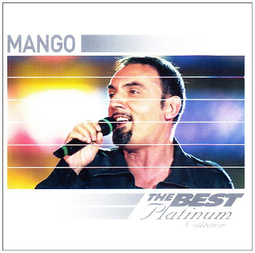 mangothe-best-of-platinum