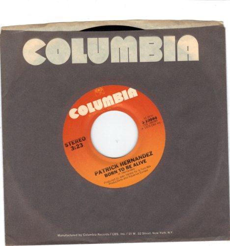 Patrick Hernandez - Mastermix Classic Cuts 1 Pop & Dance - Zortam Music