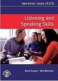 Listening & speaking skills