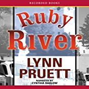 Ruby River | [Lynn Pruett]