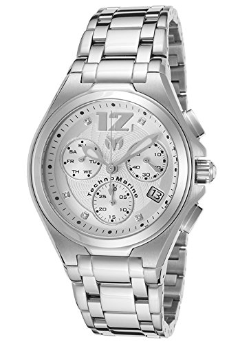technomarine-mens-manta-neo-classic-swiss-quartz-stainless-steel-casual-watch-model-tm-215012