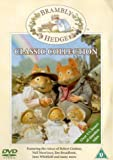Brambly Hedge: The Classic Collection [DVD]