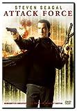 Attack Force [DVD] [2007] [Region 1] [US Import] [NTSC]