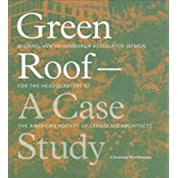 Green Roof-A Case Study: