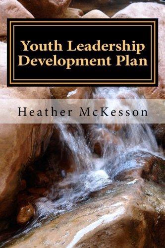 youth-leadership-development-plan-by-heather-n-mckesson-2013-02-05