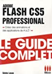 Flash CS5 Professional