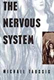img - for The Nervous System book / textbook / text book