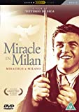 Miracle In Milan packshot