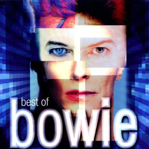 David Bowie - Best of Bowie [France] - Zortam Music