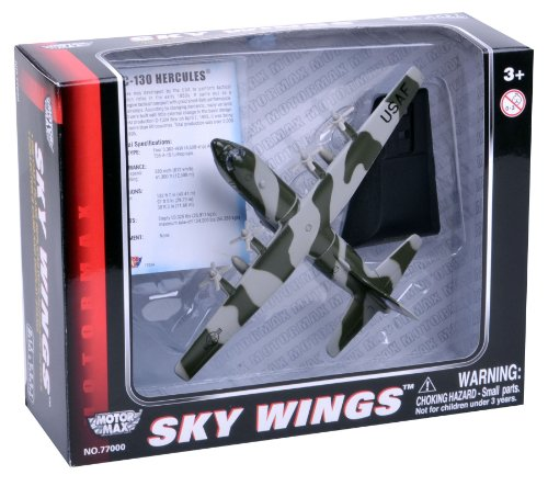richmond-giocattoli-1-200-della-scala-del-cielo-ali-moderna-lockheed-martin-c-130-hercules-aircraft-