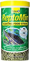 Tetra ReptoMin Sticks Reptile Food, 10.59-Ounce