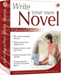 Write Your Own Novel - Professional