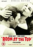 Room At The Top [1959] [DVD]