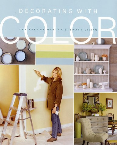 decorating-with-color-palettes-and-projects-the-best-of-martha-stewart-living