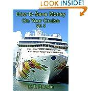 K.T. Phelan (Author) Download:   $0.99
