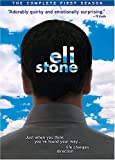 Eli Stone - Season One on DVD