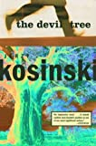 img - for The Devil Tree book / textbook / text book
