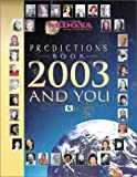 img - for Predictions book 2003 and You book / textbook / text book